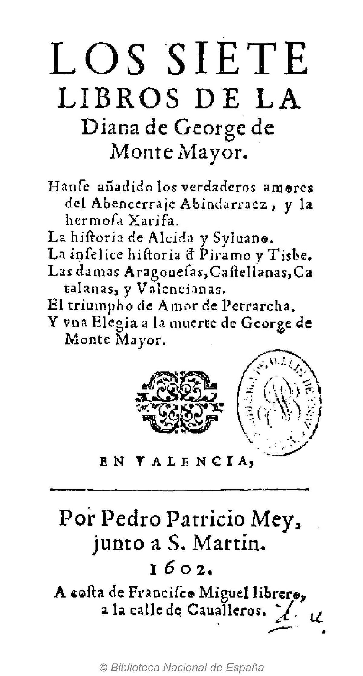 Libro Wikipedia La Enciclopedia Libre | libro de los ... - photo#44