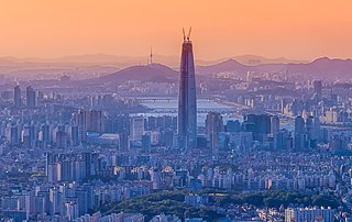 Lotte World Tower (22074455581).jpg
