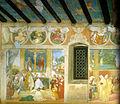 Lotto, affreschi di trescore 10.jpg