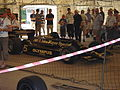 Lotus JPS (2559579078).jpg