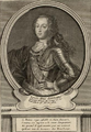 Louis, Duke of Orléans after Belle.png