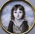 Louis-Philippe à l'âge de cinq ans (1773-1852).jpg