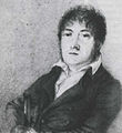 Louis de La Haye-Saint-Hilaire.jpg