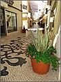 Loule (Portugal) (27523363077).jpg