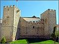 Loule (Portugal) (40661382070).jpg