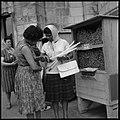 Lourdes, août 1964 (1964) - 53Fi6991.jpg