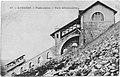Lourdes funiculaire postcard.jpg