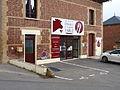 Louvergny-FR-08-boucherie-02.jpg