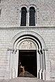 Lovagny -2014-08-28 - IMG 0007.jpg