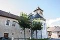 Lovagny -2014-08-28 - IMG 0039.jpg