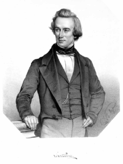 Lovell Augustus Reeve British biologist