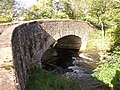 Low Bridge, Dacre - geograph.org.uk - 279403.jpg