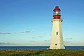 Low Point Lighthouse (5).jpg