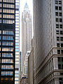 Lower Manhattan.jpg