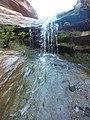 Lower Pine Creek Falls - panoramio (2).jpg