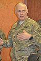 Lt. Gen. James L. Terry visits Task Force Commandos Headquarters DVIDS885541.jpg