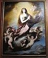 Luca giordano (attr) da jusepe de ribera, estasi di santa maria maddalena, 1660-65 ca. 01.JPG