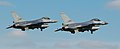 Luchtmachtdagen 2011 Royal Netherlands Air Force (6188282283).jpg