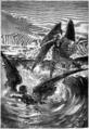 Lucifero (Rapisardi) p125.png