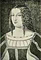 Lucretia Borgia (1904) (14579377218).jpg
