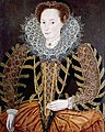 Lucy Harington Countess of Bedford c. 1595.jpg