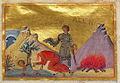 Lucy of Syracuse (Menologion of Basil II).jpg