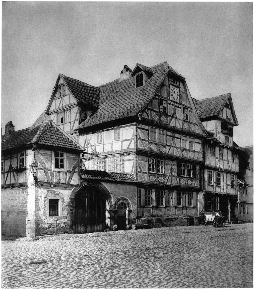 1024px-Ludwig_Bickell-Hessische_Holzbauten-Heft_01-1887-034-Wanfried_Rathaus_c_1640.jpg