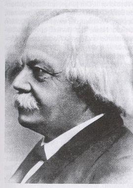 Ludwig Schandein
