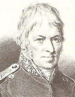 Herbord Sigismund Ludwig von Bar German politician