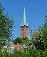 Luebeck Petrikirche 10.jpg