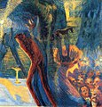 Luigi Russolo memories-of-a-night-1911.jpg