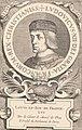 Luigi XII bis.jpg