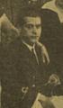 Luis Huerta de los Rios.png
