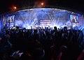 Luke hosts VH1 concert 150130-F-TZ771-008.jpg