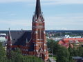 Luleå-cathedral-4.jpg