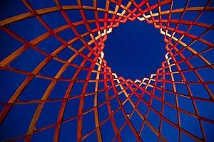 Luminale 2012 - OVO innen.jpg