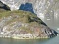 Lump of Alaska - panoramio.jpg