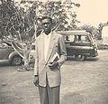 Lumumba-IISG.jpg