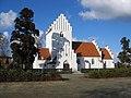 Lundtofte Kirke 21-03-06 1.jpg