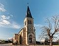 Lupé-Eglise Sainte Blandine-20151204.jpg