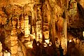 Luray Caverns (7010051337).jpg