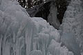 Luserfall 1445 2011-01-06.JPG