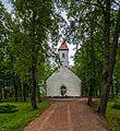 Lutheran church in Augstroze (7).jpg