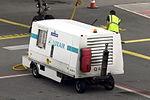 Luxair, ground power unit-102.jpg