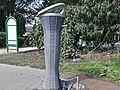 Luxembourg, Fontaine d'eau publique Kaltreis (2).jpg