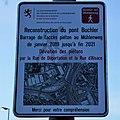 Luxembourg, Pont Jean-Pierre-Buchler (114).jpg