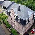 Luxembourg - panoramio (5).jpg
