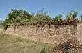 Luxor Mudbrick Wall R01.jpg