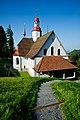 Luzern Kriens Wallfahrtskirche Unsere Liebe Frau steps.jpg