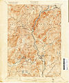 Luzerne New York USGS topo map 1900.jpg